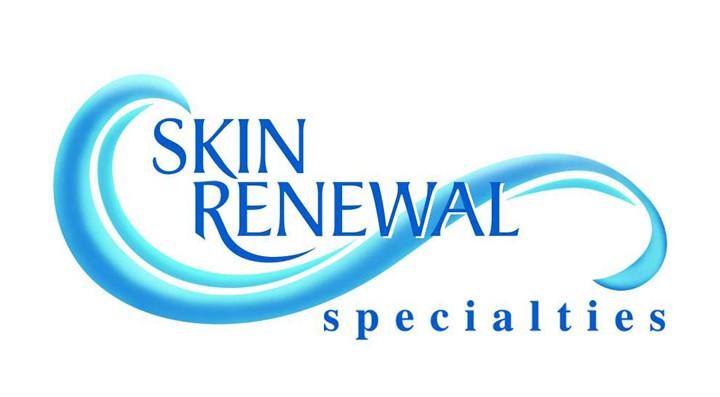 SRS logo jpg web