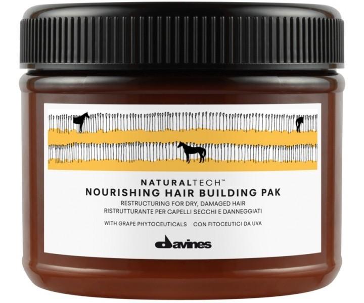 davines-nourishing-hairbuilding-pak