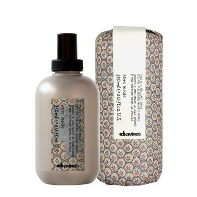 Davines Sea Salt Spray