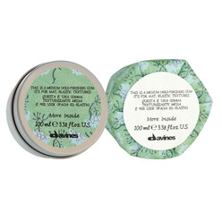 Davines Medium Holding Finish Gum