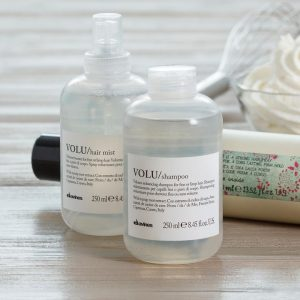 Davines Salon Products Online Store